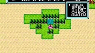 Let's Play Momotarou Densetsu - Part 2b