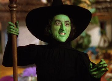 Still-of-margaret-hamilton-in-the-wizard-of-oz-1939-large-picture