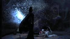 Once Upon A Time - Regina Mills 121 - Lana Parrilla