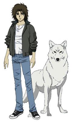 Wolfs-rain-kiba