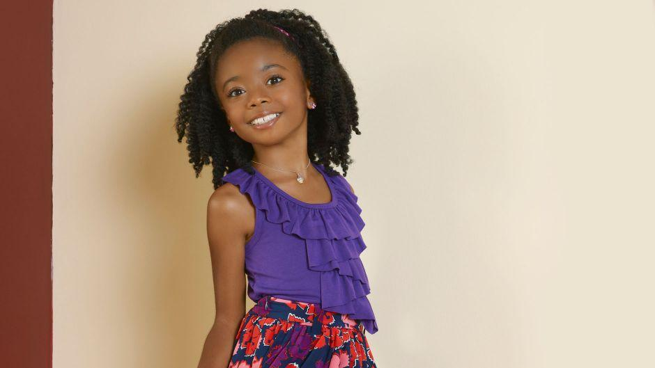 Zuri ross fictional characters wiki fandom powered by for Bunny williams wikipedia