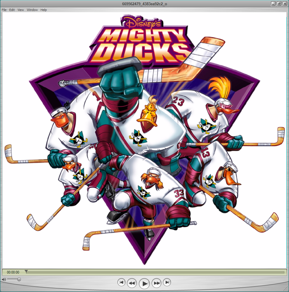 categorymighty ducks characters fictional characters