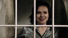 Once Upon A Time - Regina Mills 32 - Lana Parrilla