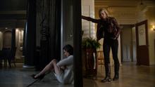 Once Upon A Time - Regina Mills 46 - Lana Parrilla