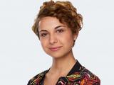 Rasha Zuabi