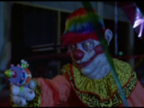 Joe (Killer Klown)