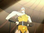 The-Batman-Season-3-Episode-7--Brawn 0000020715