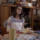 Emily (Haters Back Off)
