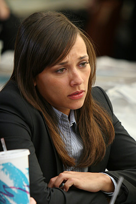 Karen Filippelli | Fictional Characters Wiki | FANDOM powered by Wikia
