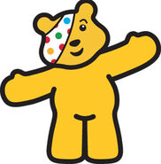 Pudsey-children-in-need