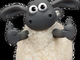 Timmy (Shaun the Sheep)
