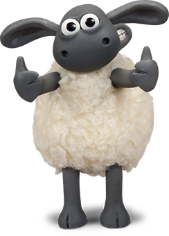 Timmy Background Information Feature Films Shaun The Sheep Movie