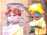Brenda (PuppetGreetings)