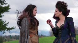 Once Upon A Time - Regina Mills 115 - Lana Parrilla