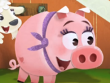Pig (Zack & Quack)