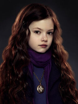 R-renesmee-cullen--large-msg-135292909745