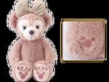 ShellieMay the Disney Bear