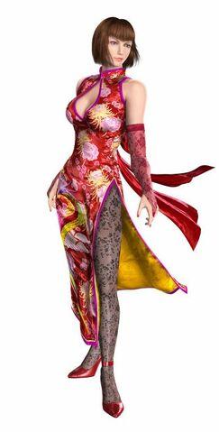 File:Anna (Tekken 5).jpg