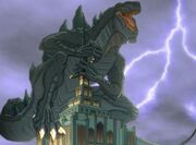 Godzilla-the-series-