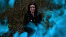 Once Upon A Time - Regina Mills 58 - Lana Parrilla
