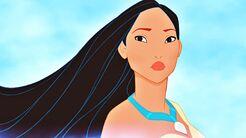 Pocahontas1