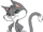 Rita (Animaniacs)