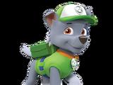 Rocky (PAW Patrol)