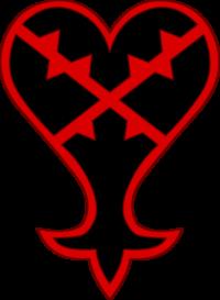 200px-Heartless Emblem