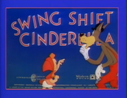 220px-Swing Shift Cinderella Title Screen
