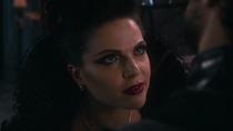 Once Upon A Time - Regina Mills 142 - Lana Parrilla