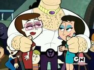 Bring Me the Face of Hector Con Carne 0000081647