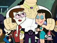 Bring Me the Face of Hector Con Carne 0000082818
