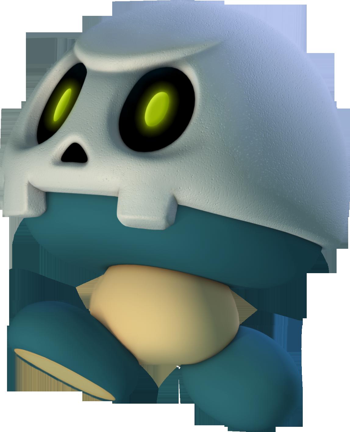 Goomba Fictional Characters Wiki Fandom