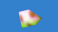 059B2D4 screen 221PM