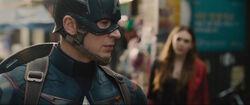 Marvel Cinematic Universe - Captain America 29