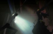 Bleach - Ichigo Kurosaki 43