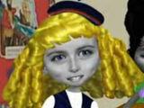 Nanette Manoir