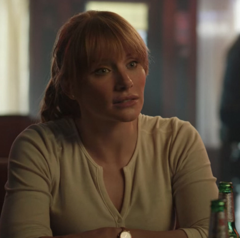 Claire Dearing | Fictional Characters Wiki | FANDOM ...