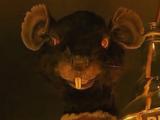 Rat (Fantastic Mr. Fox)