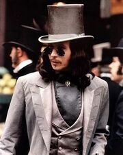 Dracula (1992)JPG