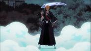 Bleach - Ichigo Kurosaki 114