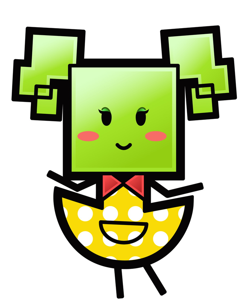 mimi fictional characters wiki fandom powered by wikia