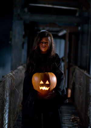 Rhonda (Trick 'r Treat)