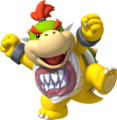 Bowser Jr..png
