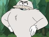 Ralph (We Bare Bears)