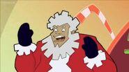 9Cartoon The Night B4 Christmas (2003) HD 720p online free in HD 0000108375
