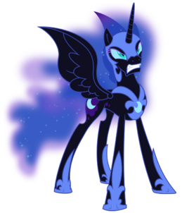 Mlp resource nightmare moon 07 by zutheskunk-d6vdn35