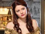 Belle (Once Upon a Time)