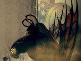 Him (BioShock)