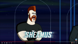 Jetsons WWE (2)